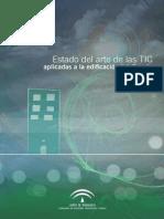 Edificacion Inteligente Octubre2011