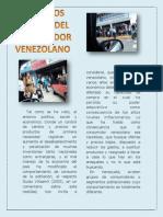 Comportamiento del Consumidor Venezolano.docx