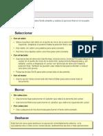 ejercicios-de-writer-tanda1-21