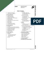 an-706.pdf