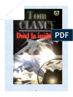Tom Clancy - Duel La Inaltime Vol 1 v1.0