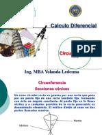 3-+La+Circunferencia