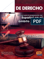 Claves Manual Jurídico