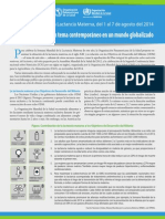 OPS-OMS_Lactancia Materna-un tema contemporáneo en un mundo globalizado_2014.pdf