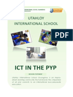uisgz ict in pyp web doc