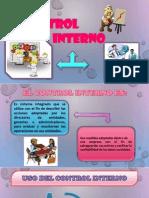 Control Interno2.pptx