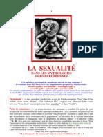 sexualité société indoeurop