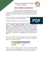 comocrearunmenribbons-120202175129-phpapp02