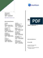 9032002606c.pdf
