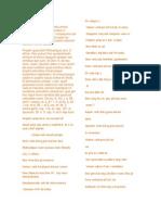 morfologia fragmento 2