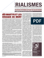 Materialismes. N°10.A3.pdf