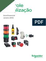 Guia Essensial Controle Sinalizacao2012 (1)