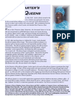 leslie ad page in pff format