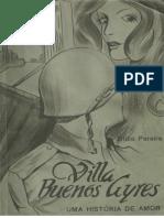 Didio Pereira - Villa Buenos Ayres