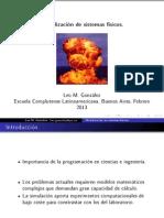 modelFisica1