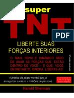 Super TNT