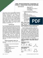 bs en 61936 1 pdf