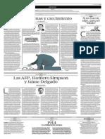 Materias Primas y Crecimiento_El Comercio 5-08-2014