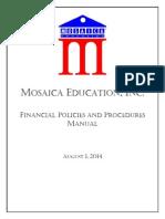 Mosaica 6 Detail App 6
