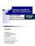 Antonio%20Guiteras%20BIG-GT%20Power%20Plant