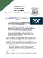 Processo Dialético parte 2.pdf