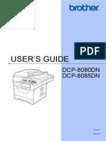 UM_DCP_8080DN_8085DN_EN_1725