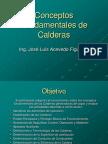 02 Conceptos Calderas 070807