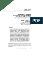 Dialnet-TecnologiasDeLaInformacionEnLosProcesosGerenciales-3622470