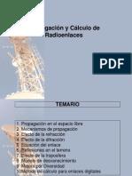 Propagación y Calculo  de enlaces.ppt