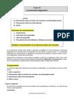 La Entrevista Diagnostica-Texto