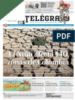 elTelegrafo-02-08-2014