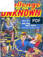 Ace Comics Challenge of the Unknown 06 1950