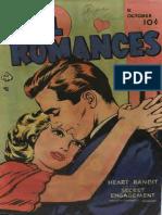 Ace Comics All Romances 02
