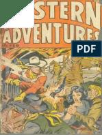 Ace Comics Western Adventures 03