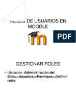 rolesdeusuariosenmoodle-090304204811-phpapp01