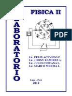 Guía de Laboratorio Fisica 3_UNAC-FIEE