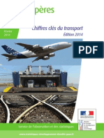 Reperes Chiffres Cles Transport Ed2014 v2