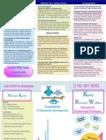 pd brochure 1