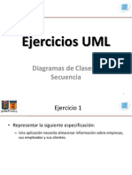 20122ICN292V1_PPT_Ejercicios_Clases_Secuencia.pdf