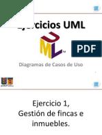 20122ICN292V1_PPT_Ejercicios_Casos_de_Uso.pdf