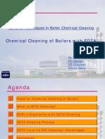 Paper 6 Chem Cleaning Edta Bhel