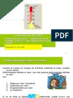 La_ecuación_del_calor