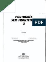 Portugues Sem Fronteiras Vol 3