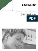20985_A_FR.pdf