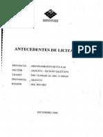 Antecedentes Arauco Quiapo[1]