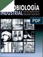 Microbiologia Industrial FERMENTACIONES Alicia