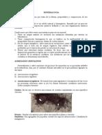 MINERALOGIa.doc