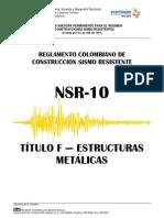 NSR10 F196
