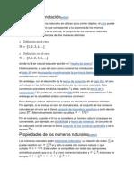 Convenios de notación.docx