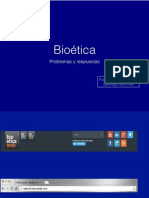 cursobasicodebioetica-140628144058-phpapp01